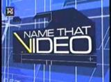 File-160px-Name That Video Pic 4