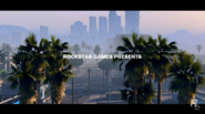 GTA V Trailer (2013)