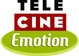Logos telecine emotion 2