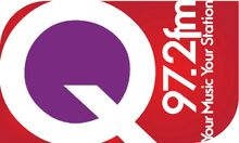 Q97.2 (2011)