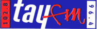 Tay FM 1997c