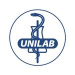 Unilab logo 2010