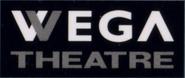 WEGA Theatre AU