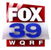 WQRF 2013