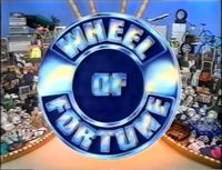 Wheel of fortune aus