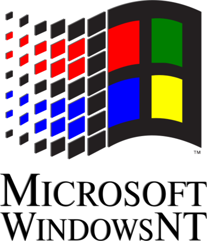 File:Windows NT.png