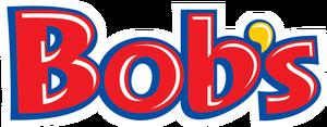 Bobslogo2002