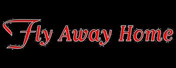Fly-away-home-movie-logo