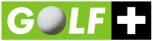 Golf+ logo old