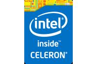 Intelceleron2013