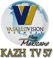 File:KAZH 2009.jpg