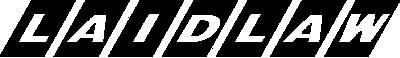 File:Laidlaw logo.png