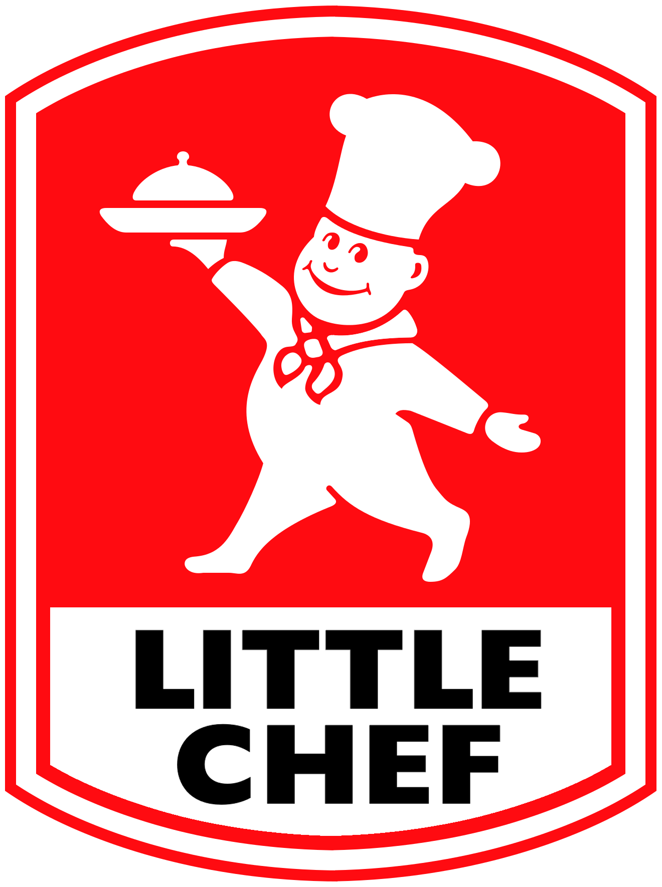 Little chef98l