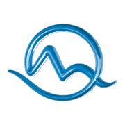 Markiza logo 13