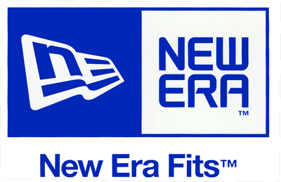 File:New Era logo.png