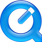 File:QuickTime 7 Icon.png