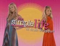 Simplelifes4