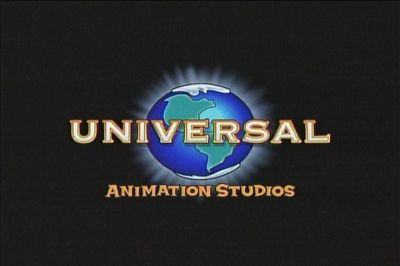 File:Universal Animation Studios 2006.jpg