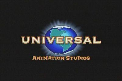 File:Universal Animation Studios 2006.jpg