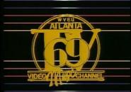 185px-ATLvideomusic