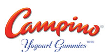 Campino Logo