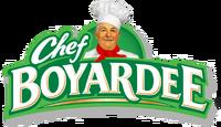 Chef Boyardee 2010