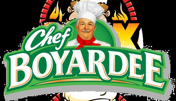 File:Chef Boyardee 2010.png