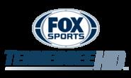 Fox sports tennessee hd 2012