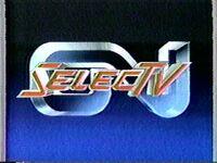ON SelecTV