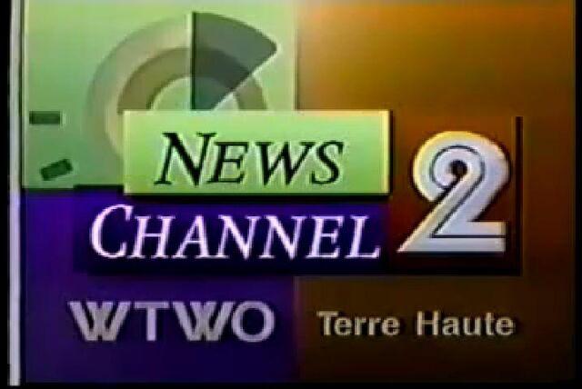 File:WTWO 1994 .jpg