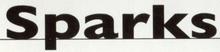 1997-0