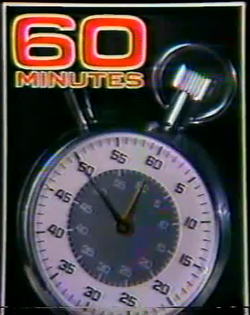 60 Minutes 1978