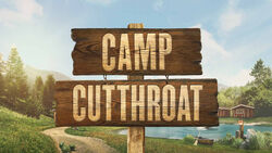 Camp Cutthroat 2560x1440