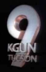 KGUN 1980s