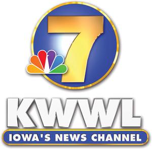 File:KWWL Logo.png