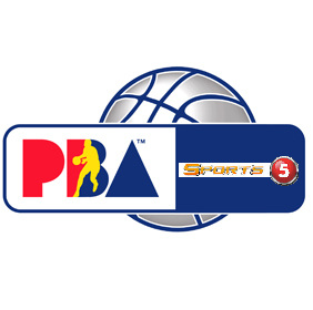 Pbaonsports5