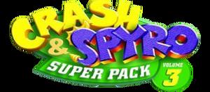 Super pack vol 3