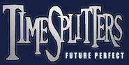 TSFP Logo 2