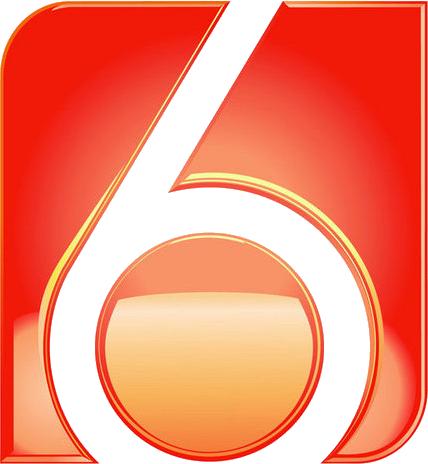 File:TV6 Poland logo 2011.png