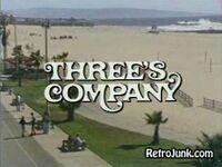 Threescompany1977a