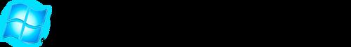 WindowsAzure2010