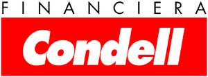 -1992- Financiera Condell