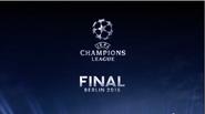 Champions final 5