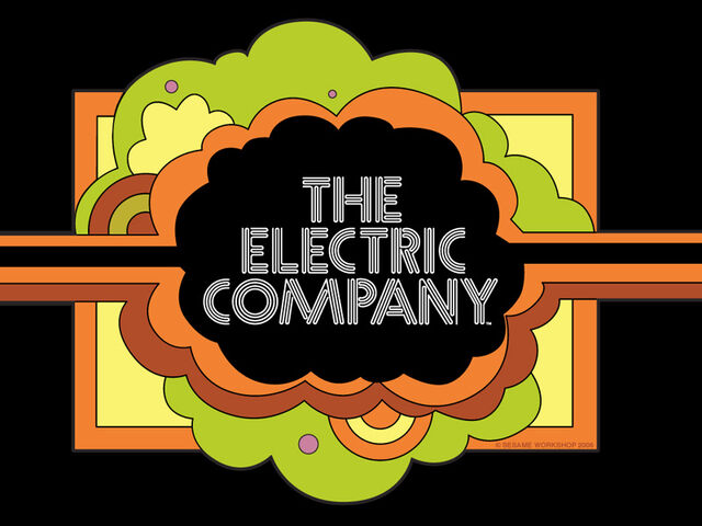 File:Ec logo 800-1-.jpg