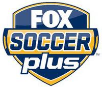 Fox Soccer Plus 2011