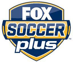 File:Fox Soccer Plus 2011.png