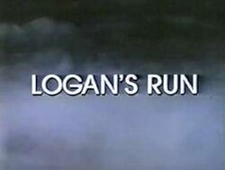 Logansrun
