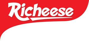 Logo Richeese