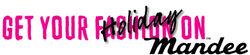 Mandee Logo 2011