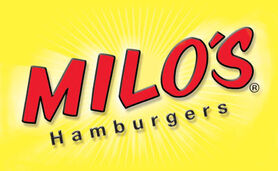 Milos-logo-from-tray-soft